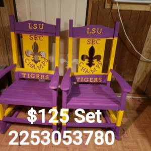 LSU SEC Champs for Sale in Baton Rouge, LA