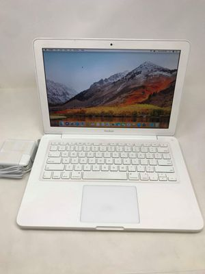 "Apple Macbook 13""/4GB/High Sierra for Sale in Phoenix, AZ"