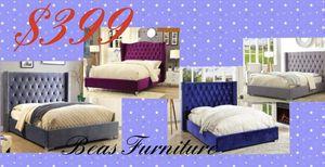 Queen beds for Sale in Woodbridge Township, NJ