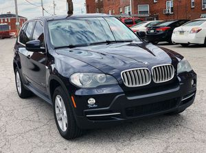 BMW X5 for Sale in Pittsburgh, PA