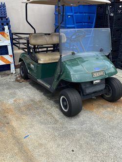 Golf Car for Sale in Fort Lauderdale,  FL