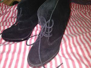Size Seven Heels for Sale in Philadelphia, PA