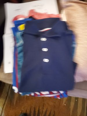 Used in good condition kids clothes for Sale in Pico Rivera, CA