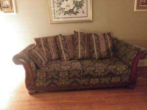 Sofa for Sale in Sanford, NC