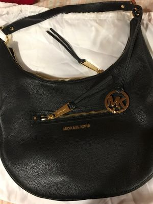 Brand New Michael Kors Purse for Sale in Dearborn, MI