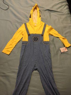 Minion Costume for Sale in Alexandria, VA
