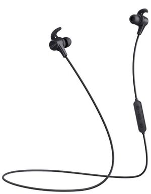AUKEY Wireless Headphones, 3 EQ Sound Modes, aptX and Sweat-Resistant Nano Coating, Secure Fit Bluetooth Sports Earbuds, 8-Hour Battery Life for Sale in Philadelphia, PA