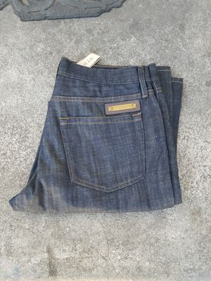 Burberry Jeans 32 for Sale in Vista, CA