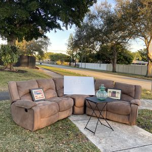 Free for Sale in Fort Lauderdale, FL