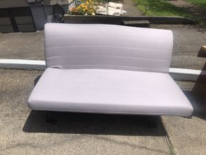 Futon (size of a full) for Sale in Portland, OR