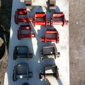 Winches for Sale in Lindsay, CA