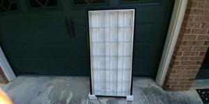 Lay in light fixtures for Sale in Roanoke, VA