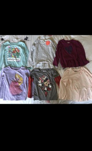 Size 4t for Sale in San Diego, CA