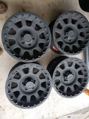 16x8 procomp for Sale in Gulfport, MS