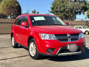 2015 Dodge Journey for Sale in Los Angeles, CA