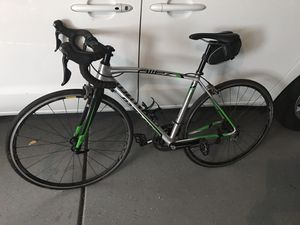 Specialized Allez Comp Road Bike - Mint Condition! for Sale in Arvada, CO