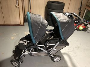 Stroller for Sale in Detroit, MI