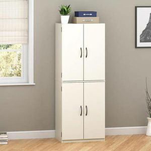 Storage Cabinet for Sale in West York, PA