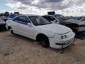 1995 Acura Integra @ U-Pull Auto Parts 048186 for Sale in Las Vegas, NV
