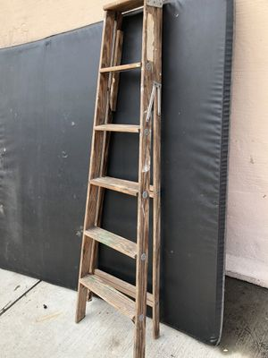 6 or 8 foot ladder for Sale in Philadelphia, PA