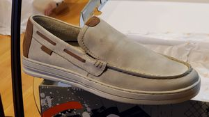 Loafer shoe for Sale in Oceanside, NY