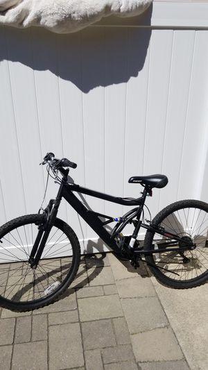 Shimano Mountain Bike for Sale in Revere, MA