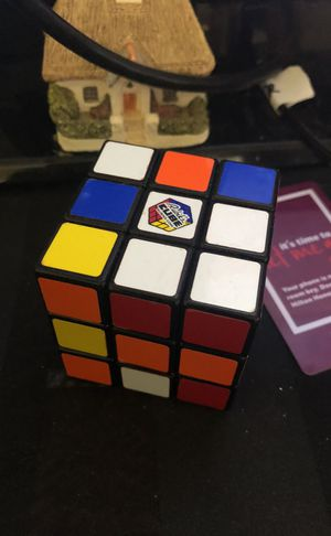 Cube for Sale in Baltimore, MD