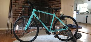 Trek bike for Sale in Marietta, GA