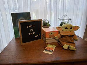 The Child for Sale in Murfreesboro, TN
