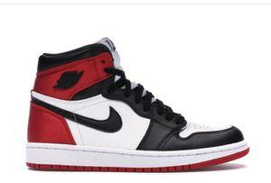 Jordan 1 retro high 11W for Sale in Perris, CA