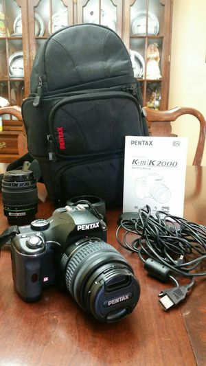 Camera, digital for Sale in Gate City, VA