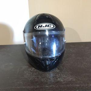 Motorcycle helmet for Sale in Silver Spring, MD