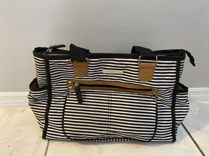 Baby Diaper Bag for Sale in Tampa, FL