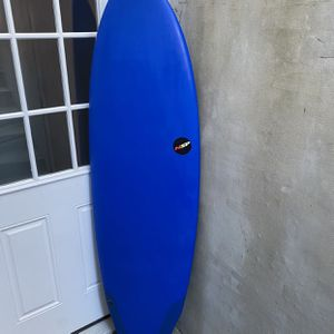 Surfboard - NSP - Protech for Sale in Wall Township, NJ