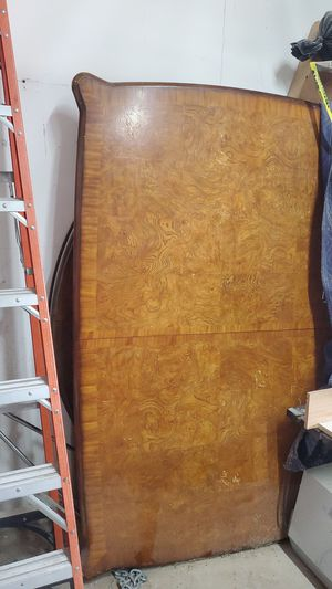 Table top for Sale in Houston, TX