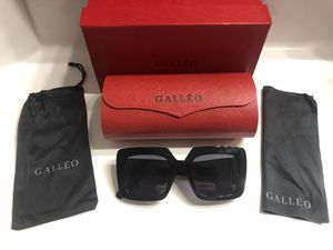 Galléo Sunglasses for Sale in Houston, TX