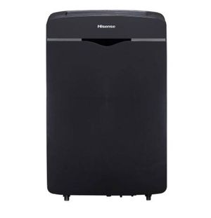 Hisense Portable Air Conditioner 12,000 BTU for Sale in Knoxville, TN