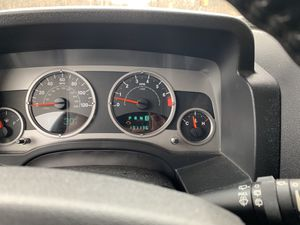 07 JEEP PATRIOT for Sale in Parma, OH