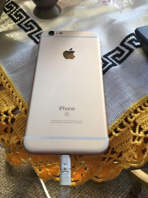 Unlock iPhone for Sale in Eugene, OR