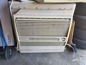 Swamp Cooler for Sale in Riverside, CA