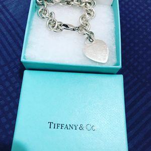 Tiffany & Co for Sale in Troy, MI
