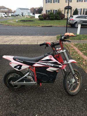 Power bike for Sale in Philadelphia, PA