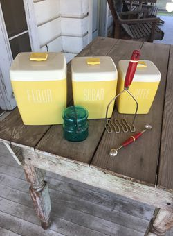 Antique Kitchen Items for Sale in Kingsburg,  CA