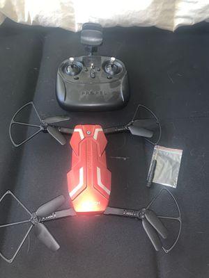 Drone Kit for Sale in Las Vegas, NV
