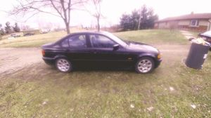 Bmw 323i for Sale in Cardington, OH
