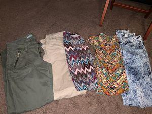 Women's Pants for Sale in Woodbridge, VA