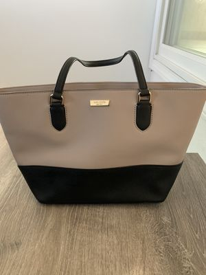 Kate Spade Tote for Sale in Richmond, CA