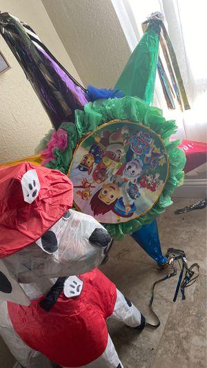 Piñatas de venta for Sale in Acampo, CA