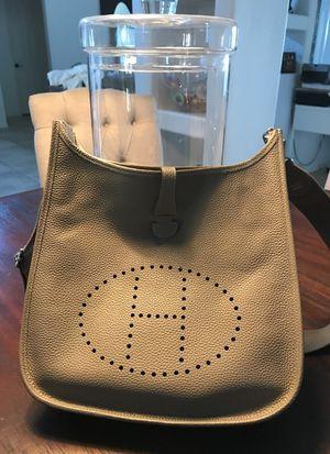 Beautiful H Bag, Evelyn for Sale in Phoenix, AZ