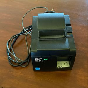Printer For Square for Sale in Fountain Hills, AZ